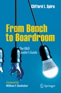 From Bench to Boardroom f87a90e8-6132-4db8-9715-7107ecdb6404