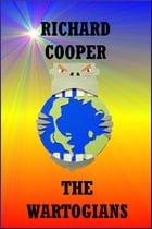 The Wartogians by Richard Cooper