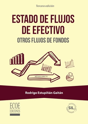Contabilidad de pasivos. 3 Ed by Angel Fierro