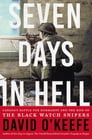 Seven Days in Hell Cover Image
