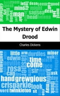 The Mystery of Edwin Drood f093d852-fbe4-4d36-b8a8-155aec38dc39