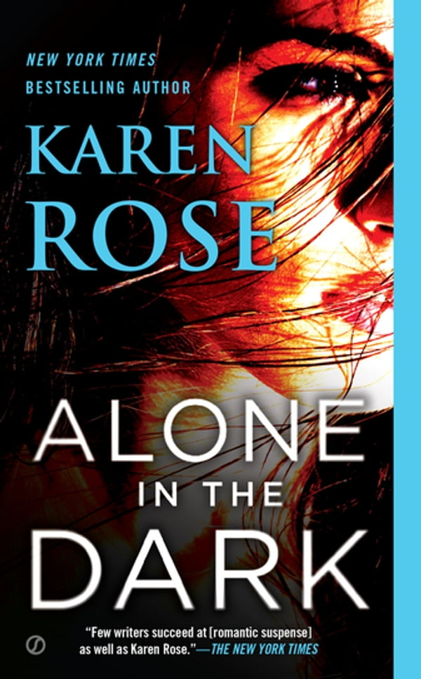 Alone in the dark kobo ebook four eyed frog books alone in the dark kobo ebook fandeluxe Gallery