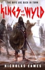 Kings of the Wyld Cover Image