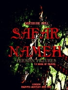 Safar Nameh, Persian Pictures: A Book Of Travel