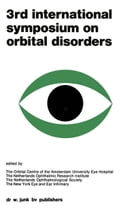 Proceedings of the 3rd International Symposium on Orbital Disorders Amsterdam, September 5–7, 1977: 1st edition by G.M. Bleeker