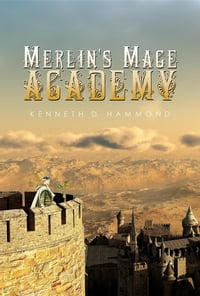 Merlin's Mage Academy