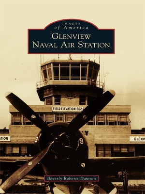 Glenview Naval Air Station