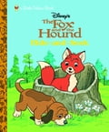 The Fox and the Hound 2d954646-1503-475d-845c-ff322290518f