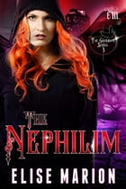 The Nephilim by Elise Marion