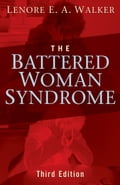 The Battered Woman Syndrome, Third Edition 7a0f4191-3a9a-496f-9b9b-d5246ecbe518