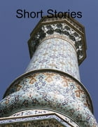 Short Stories by Amina Bint al-Huda