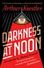 Darkness at Noon Cover Image