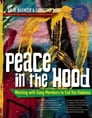 Peace In the Hood Cover Image