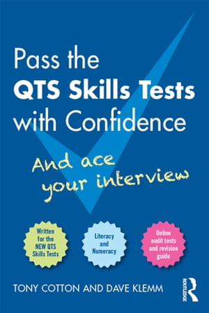 Pass the QTS Skills Tests with Confidence And ace your interview