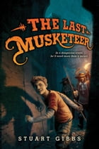The Last Musketeer Cover Image