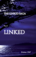 Linked by Emma Hill