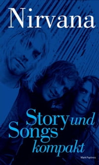 Story & Songs Nirvana