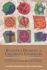 Religious Diversity and Children's Literature