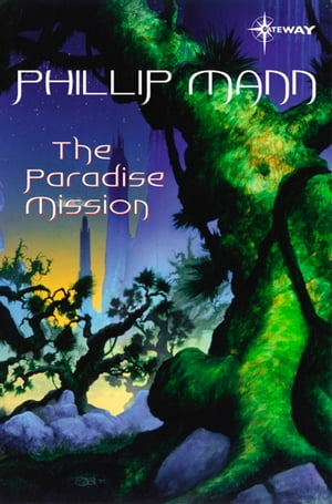 The Paradise Mission