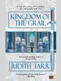 Kingdom of the Grail 5661a61b-686c-4d84-b755-ad0eec71091d