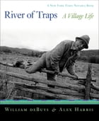 River of Traps Cover Image