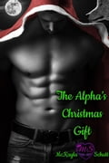 The Alpha's Christmas Gift f2679717-8762-4c68-a4c1-c332ff36d6e5