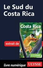 Le Sud du Costa Rica by Collectif Ulysse