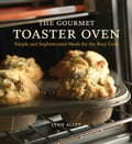 The Gourmet Toaster Oven photo