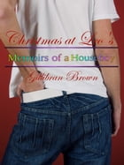 Christmas At Leo's: Memoirs Of A Houseboy
