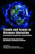 Trends and Issues in Distance Education: International Perspectives, Second Edition