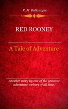 Red Rooney by Ballantyne, R. M.