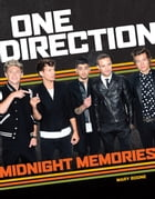 One Direction: Midnight Memories by Triumph Books