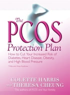 The PCOS* Protection Plan