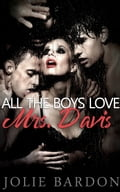 All The Boys Love Mrs. Davis: MILF Gangbang b834faea-0f59-4ef2-b74a-c38b332a0ec9