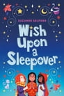 Wish Upon a Sleepover Cover Image