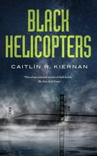 Black Helicopters Cover Image