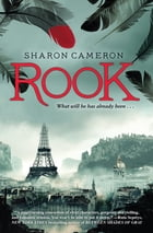 Rook Cover Image