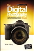 The Digital Photography Book 3a29f36b-846c-478b-bc20-0b3cf07ff373