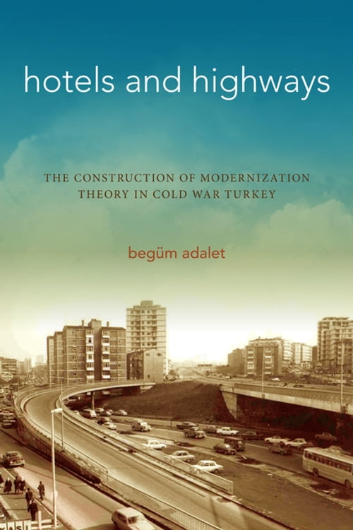 Hotels and Highways
