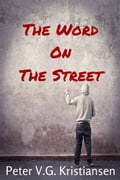 The Word On The Street 401740c5-3b6c-486a-9406-c2879e7a98d5