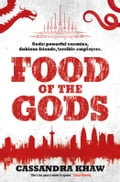 Food of the Gods e067b37a-dd41-4649-a167-f0c24b52c6c7