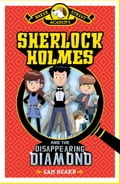 Baker Street Academy: Sherlock Holmes and the Disappearing Diamond 325cf00e-02ff-42be-a366-e78cbe9073ee