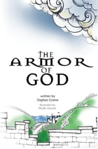 The Armor of God by Stephen Creme
