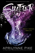 Shatter Cover Image