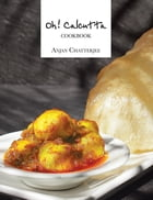Oh! Calcutta-Cookbook