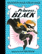 The Princess in Black Cover Image