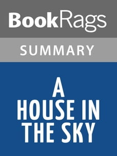 A House in the Sky by Amanda Lindhout l Summary & Study Guide