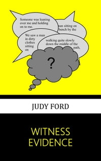 Witness Evidence: An extract from the memoirs of Detective Inspector Peter Johns