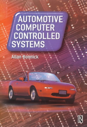 Automotive Computer Controlled Systems