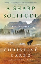 A Sharp Solitude Cover Image
